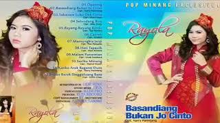RAYOLA 2019 FULL ALBUM ,,Bayang bayang rindu ,,MINANG POPULER