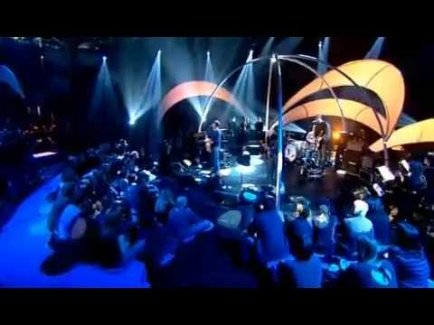 James Blunt   Wiseman The Bedlam Sessions Live)