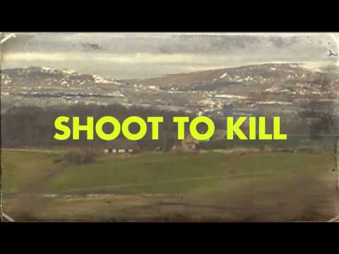 Stara Zagora - Shoot to Kill