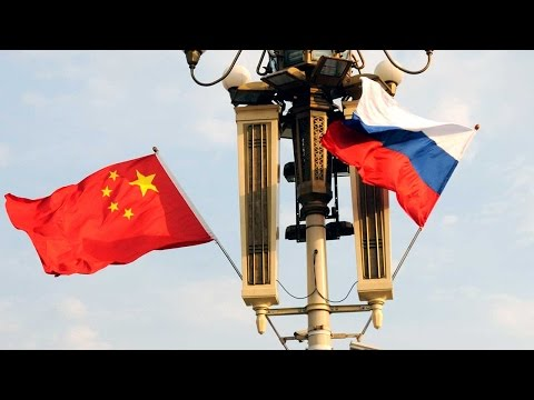 Premier Li's press briefing: Huge potential for China-Russia economic cooperation