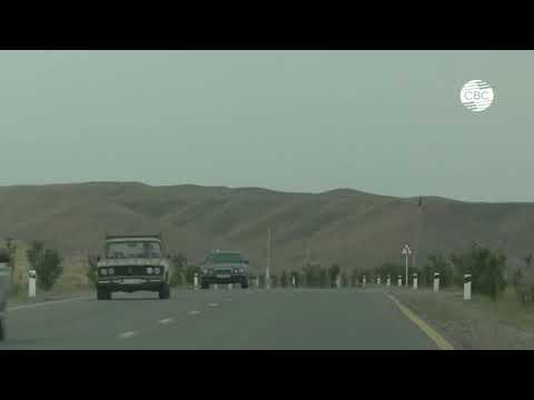 Эскалация армяно-азербайджанского конфликта (Видео 11)
