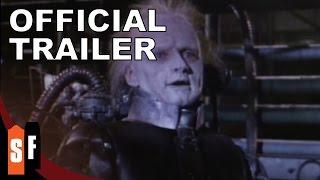 Millennium (1989) - Official Trailer (HD)