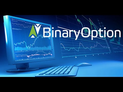 binary-option-secrets-trading-system