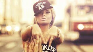 Arash Feat Snoop Dogg Furkan Soysal OMG Remix