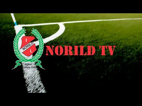 Norild - Båtsfjord, 5. divisjon