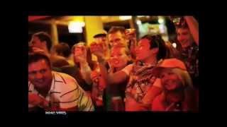 Download Сектор Газа 30 лет (Дэнс Микс. 30 летия-ремикс) KAZANTIP VERSION))) Mp3 and Videos