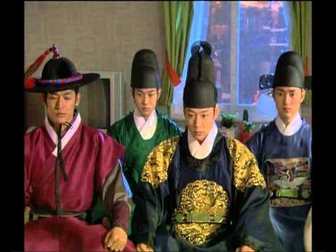 HTV3| Phim truyền hình | Hoàng tử gác mái - Trailer