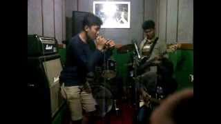 Exist Band - Hidup Untukmu, Mati Tanpamu (Cover NOAH)