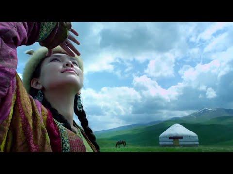 Loreena Mc Kennitt  Night Ride Across The Caucasus