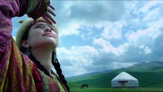 Скачать Loreena Mc Kennitt Night Ride Across The Caucasus