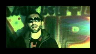 Decko Amor sin Gravedad-Love Without Gravity [Official Music Video].avi