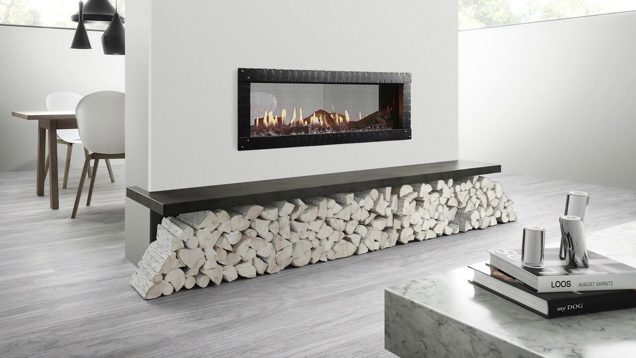 Heat N Glo Fireplace Parts ~ usrmanual.com