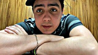 QUE PASO CON EL PITYN | AQUI LES PLATICO | MARKITOS TOYS