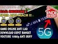 - APN INDIHOME TERCEPAT DI BUMI ALL OPERATOR 3G 4G 5G RASA
