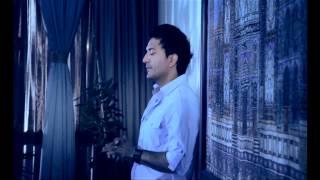 Mirwais Hamrah NEW SONG ,ENKAR,2013 Lyric And Compose AMIR JAN SABOORI