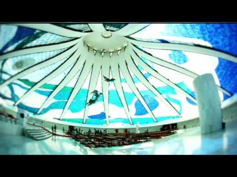 Brasilia   ESPN Deportes Video