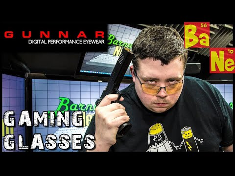 gunnar-optiks-reviewing-:-vayper-onyx-gaming-glasses