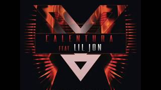 Download Yandel - Calentura Trap Edition (feat. Lil Jon) MP3 song and Music Video
