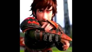 HTTYD 2 this is berk