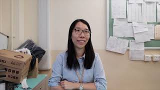 Publication Date: 2019-12-20 | Video Title: 金文泰中學2019-2020年度6H畢業班片