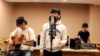 興大錄 - 宋子瑜 Alive |NCHU Sound Recording thumbnail