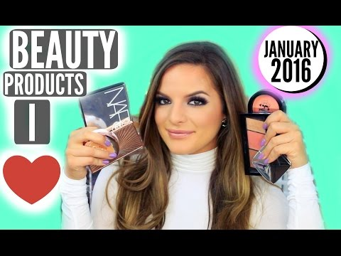 new-beauty-products-i-love!-january-2016- -casey-holmes