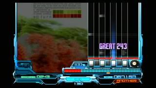 Beatmania IIDX 9th - ATOMIC AGE
