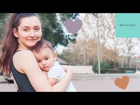HOW I CURED GROUP B STREP IN ONE WEEK // Get Rid of GBS // 6 Tips // Pregnancy