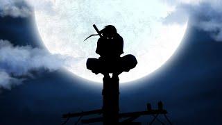 Migos - Get right witcha Remix (Sharingan Version) Itachi