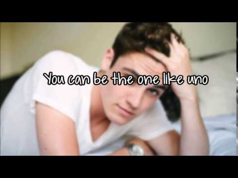 Could you be the one Sammy Wilk Lyrics