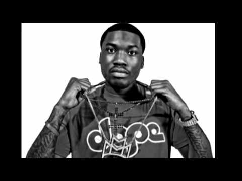 Headlines MMG Remix (Drake ft. Wale, Meek Mill, and Rick Ross)