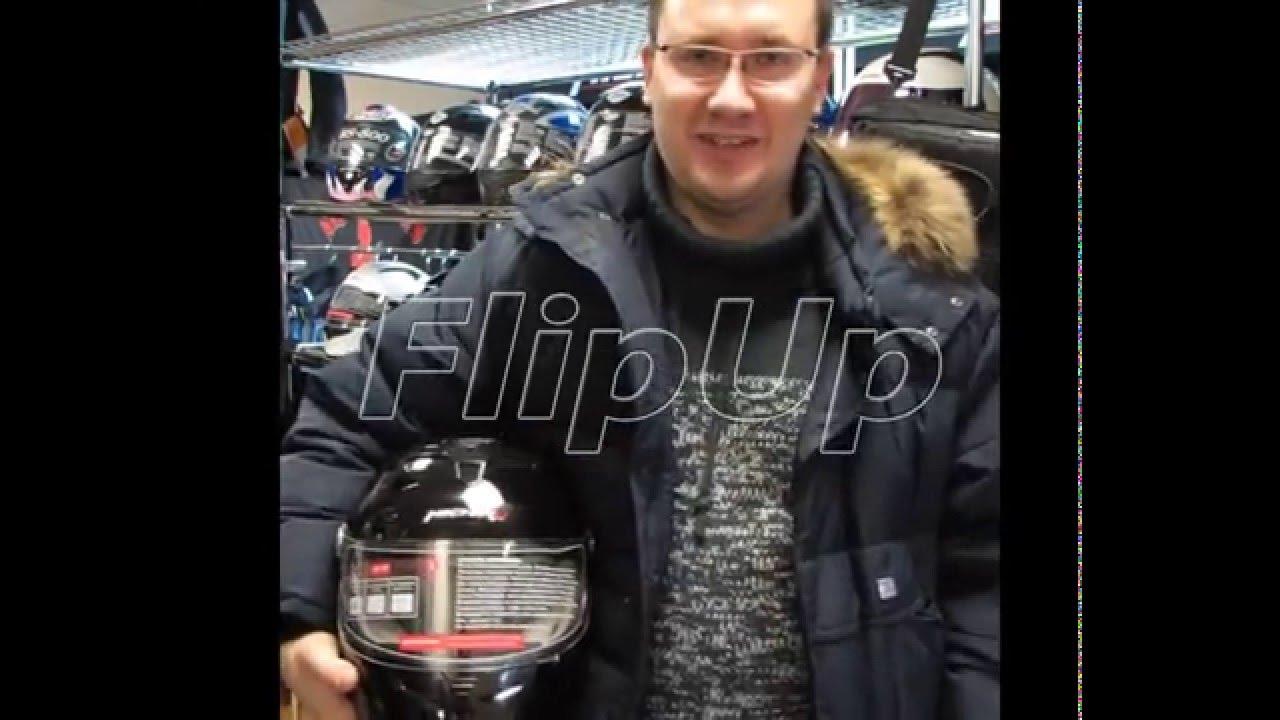 Питер рулит байком Хонда Варадеро. 900 км на байке в Привалово, в .