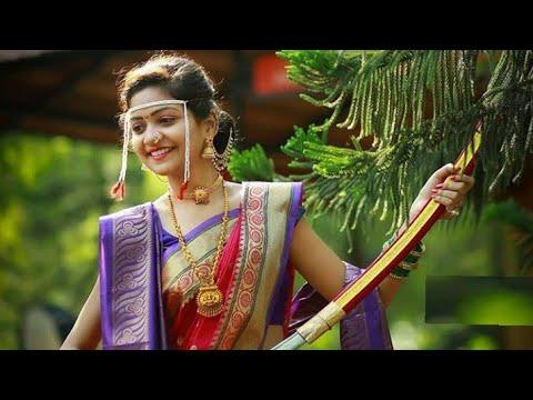 Download Ye Mama Tuzya Porila Palavnar Marathi 2019  Songs