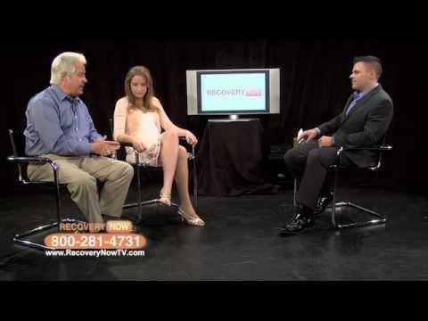 Meth Addiction: Crystal Methamphetamine,  heroin addiction treatment (Ep.4)