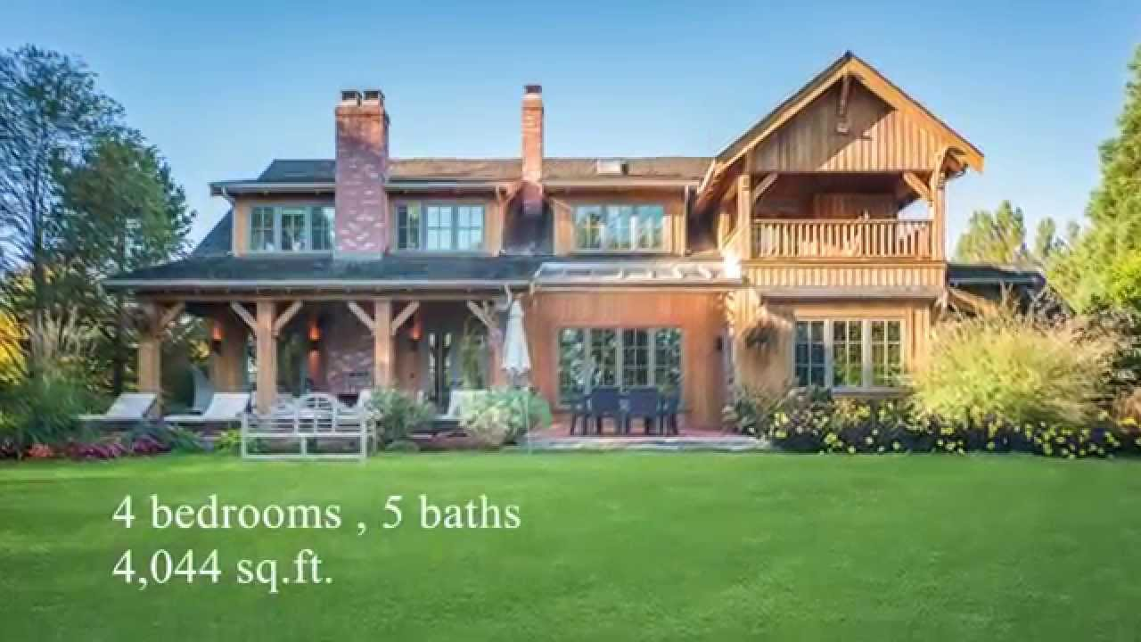 Download 4000 Sq Ft Canadian Home - maxresdefault  Trends_88930.jpg