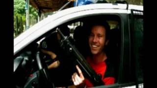 Repeat youtube video Rucka Rucka Ali-Go Cops!