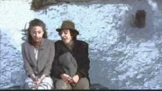 Download ederlezi-avela(dom za vesanje) MP3 song and Music Video
