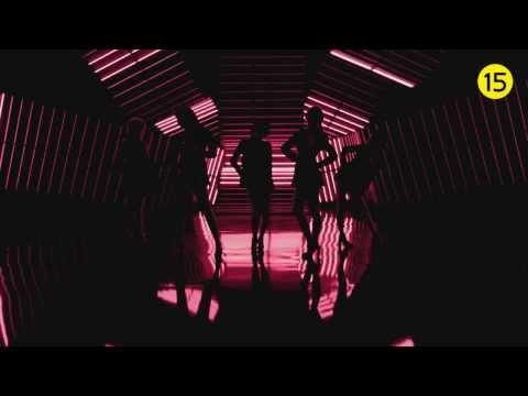 KARA_카라 PANDORA (판도라) Teaser