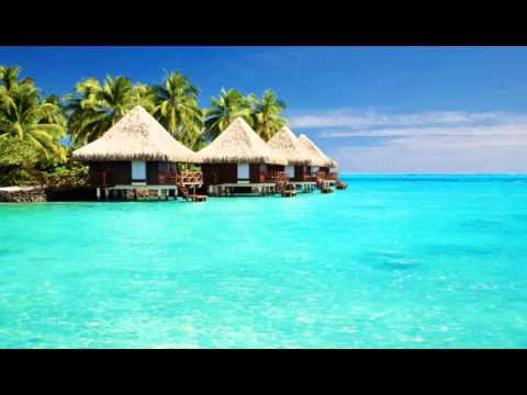 9 H BRUITS DES VAGUES TAHITI | NUIT RELAXANTE | RELAX ...