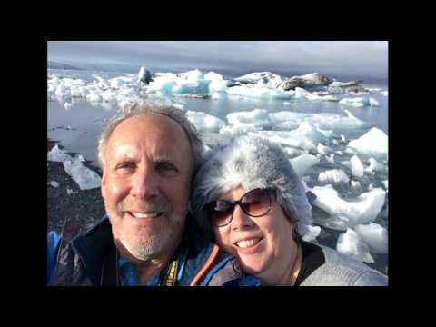 Iceland Highlights - April 2017