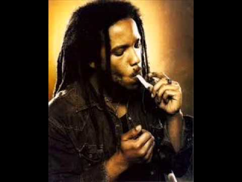 Stephen Marley ft Damian Marley - Tight Ship