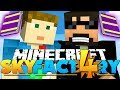 Minecraft SkyFactory 4  ALL GOOD THINGS E TO AN END!! 41