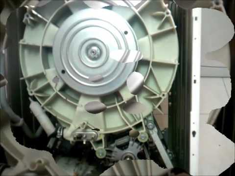 como reparar lavadoras reparacion lavadora balay cambiar