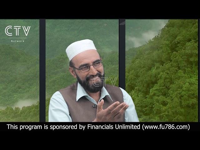Hasda Khaid'da Hazara 8 (Promo)