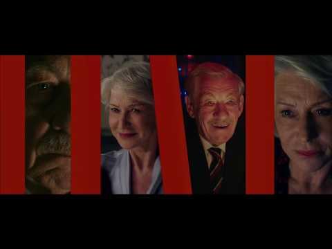 《騙局謊情》The Good Liar 11月28日.窺探圈套背後 from YouTube · Duration:  2 minutes 15 seconds
