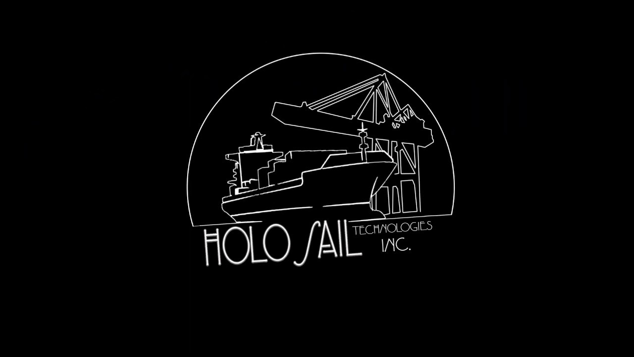 Holo Sail Tech Provides Cyber Security of the Future, Today.