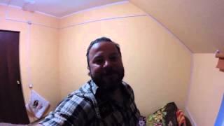 видео Путешествуйте по России