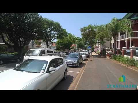 295 Florida Road   Durban
