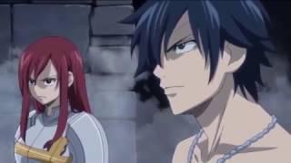 Tập 86 Fairy Tail Hội Pháp Sư HTV3 Lồng Tiếng Fairy Tail Htv3 2015 HD Lồng tiếng thumbnail