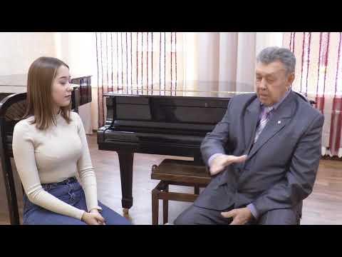 Угольников Вячеслав Ефимович